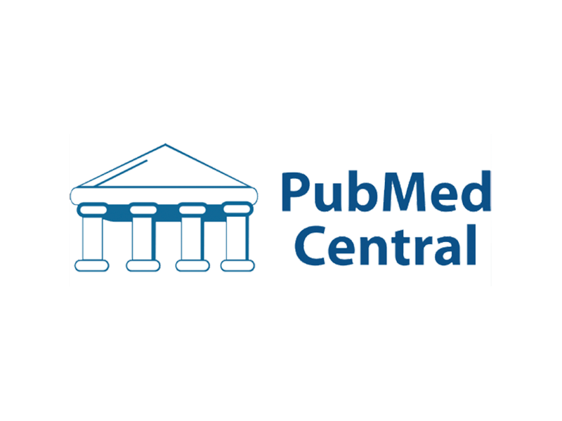 PubMed Central (PMC) Open Access