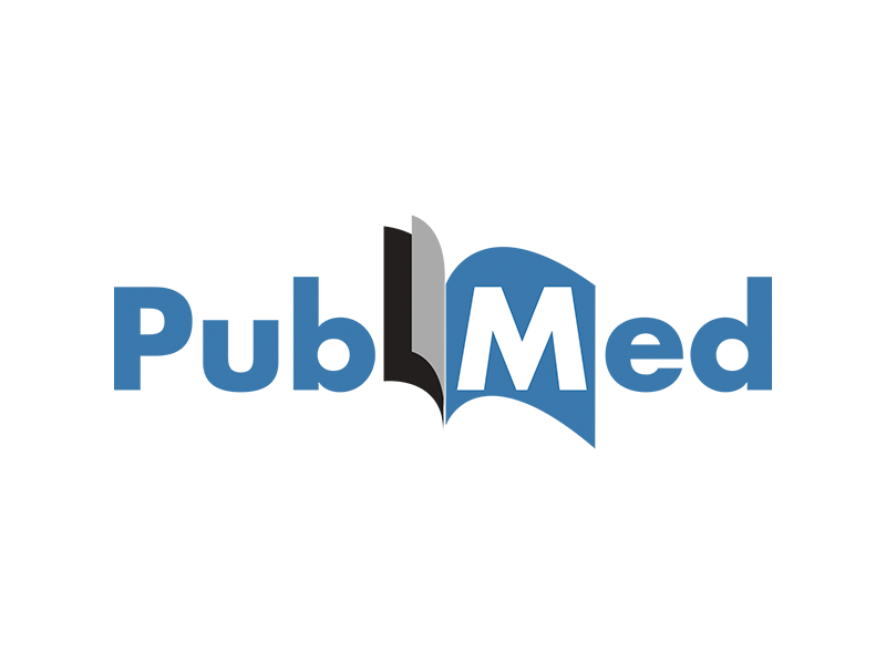 PubMed Abstracts